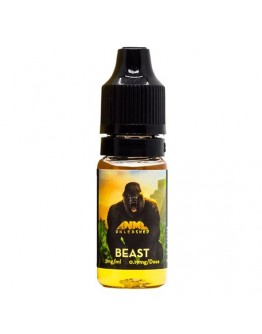 ANML Unleashed Beast 10ml