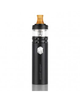 GeekVape FLINT MTL Kit