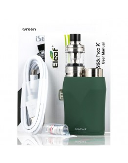 Eleaf iStick Pico X 75W Kit