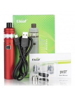 Eleaf iJust NexGen AIO Kit