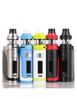 Eleaf iStick Pico 25 Kit (85W)
