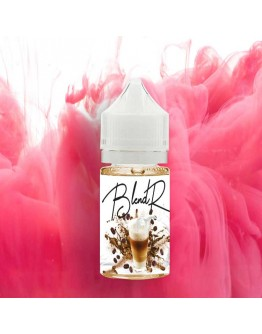 BlendR - Coffee Latte (30ML)
