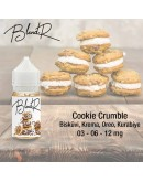 BlendR - Cookie Crumble (30ML)