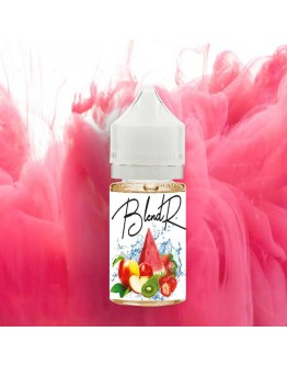BlendR - Garden Fruits (30ML)