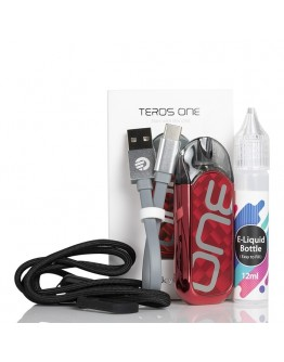 Joyetech TEROS ONE Pod Kit (13W)