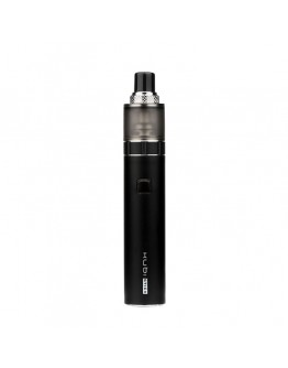 Hotcig Kubi Stick Kit
