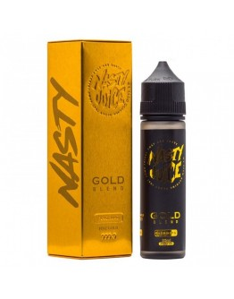 Nasty Juice - Tobacco Gold Blend (60ML)