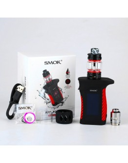SMOK Mag P3 230W TC Kit