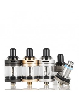 Aspire Nautilus XS Atomizer Tank 22mm