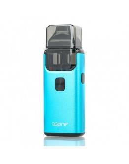 Aspire Breeze 2 AIO Pod Kit 1000mAh