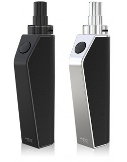 Eleaf ASTER Total Elektronik Sigara
