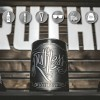 Ruthless - Grape Drank Collector Edition - Premium Elektronik Sigara Likiti (120 ML)