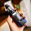 Vaporesso Switcher 220W KIT